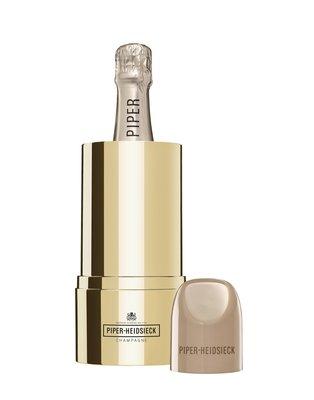 Piper Heidsieck Cuvée Sublime 75cl Lipstick Giftbox