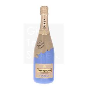 Piper Heidsieck Piscine 75cl